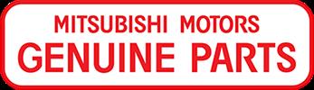 genuine-mitsubishi-motors-parts